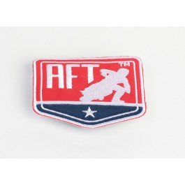 AFT Shield Patch
