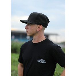 AFTCC: Men's RBV Pocket T-Shirt
