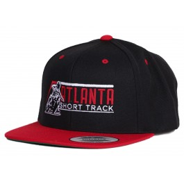 2019 Atlanta Short Track Event Hat