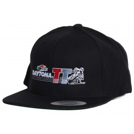 2019 Daytona TT Event Hat