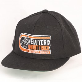 2019 New York Short Track Event Hat