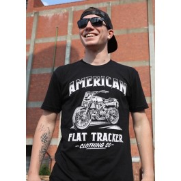 AFTCC Men's Modern Steed T-Shirt
