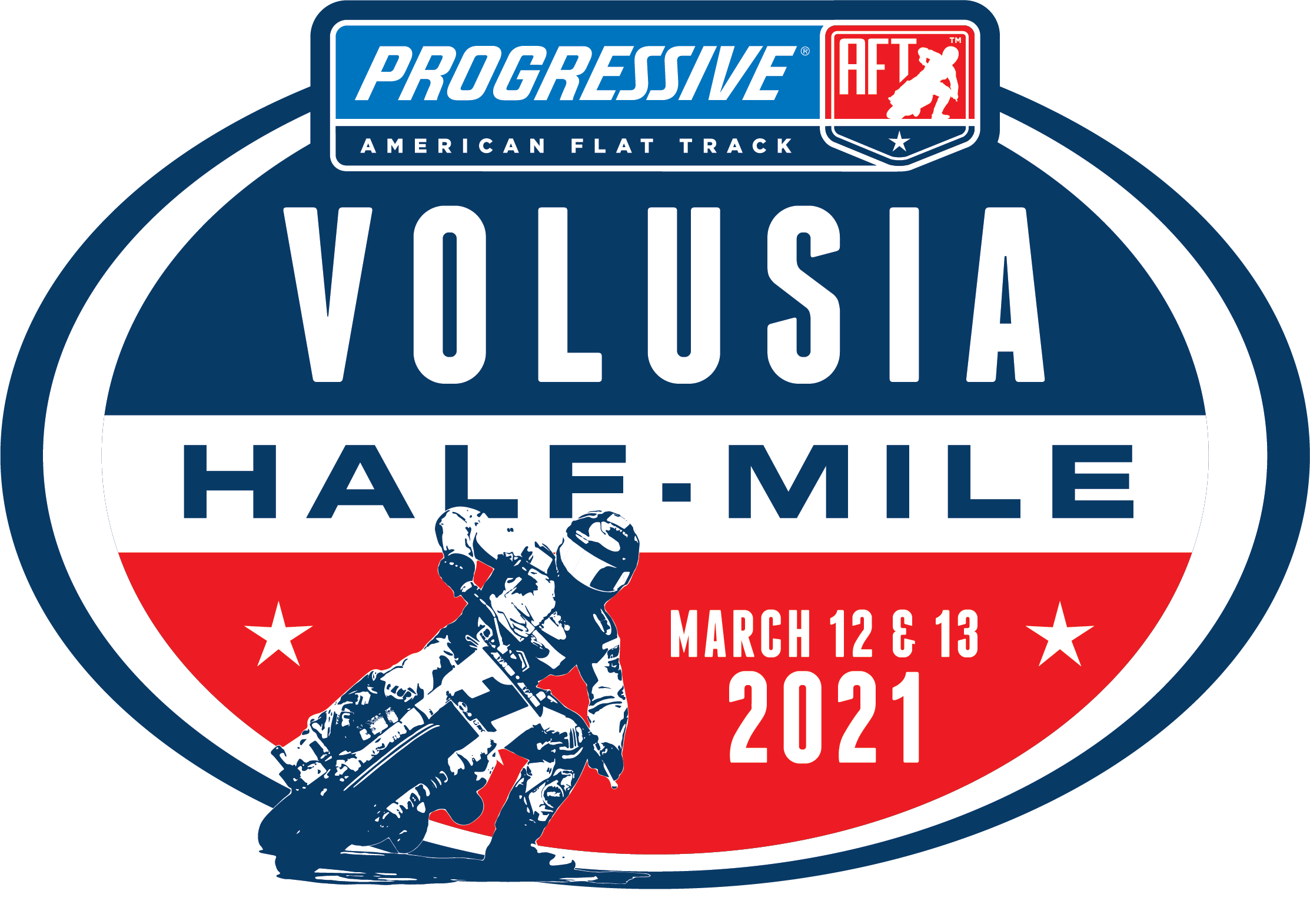 2021 Volusia Half-Mile I