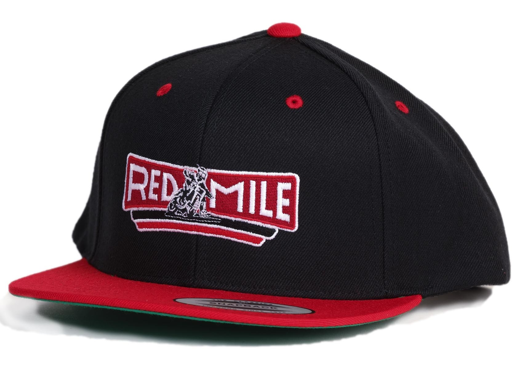 2019 Red Mile Event Hat