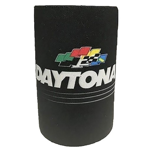 Event: Koozie - Can (2017) -  Daytona TT Black