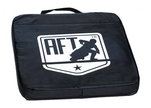 Pro Line: AFT Shield Stadium Cushion