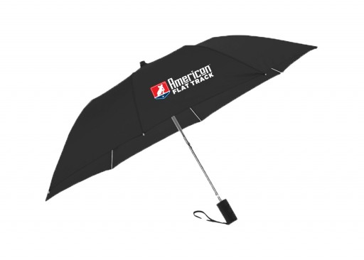Pro Line: AFT Full Logo Umbrella