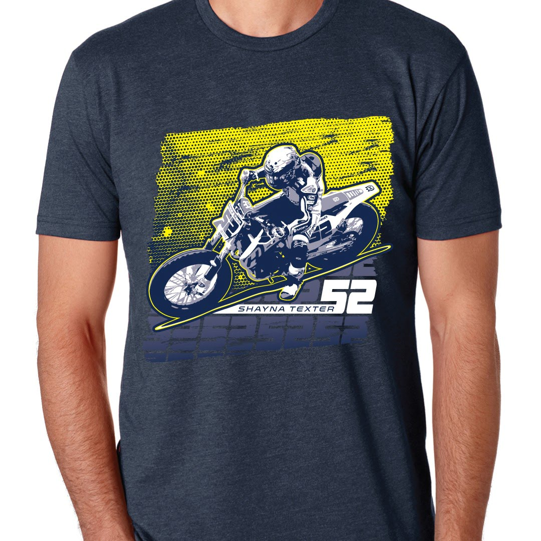 rider merchandise american flat tracker clothing co the official