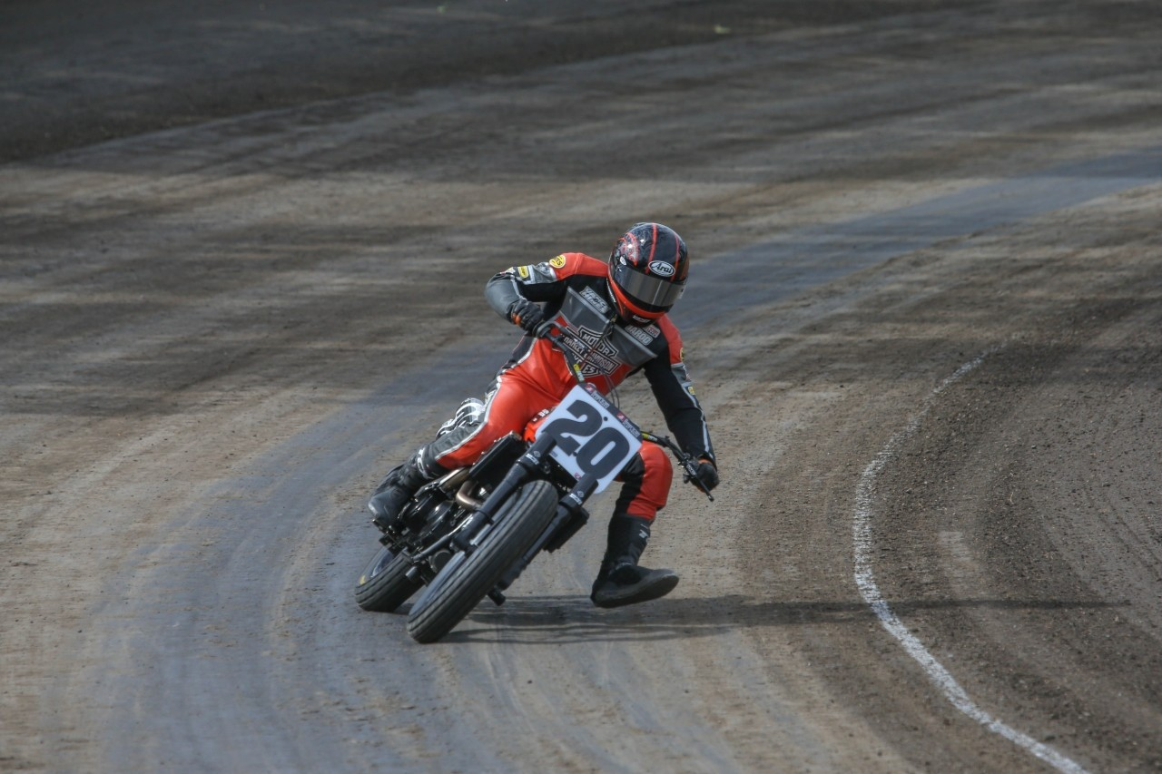 2019 SO-CAL HALF-MILE PRESENTED BY RUSS BROWN MOTORCYCLE ATTORNEYS