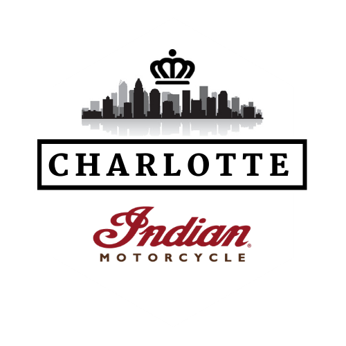 Sponsor Logo - Indian of Charlotte