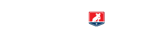 American Flat Tracker Clothing Co.